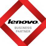 LenovoBusinessPartner_Emblem-150x150