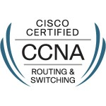 ccna_routerswitching_large-150x150