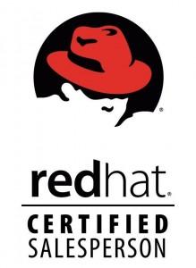 rhppcs-logo